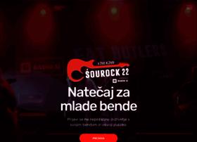 sourock.si