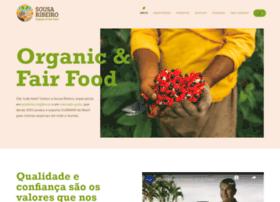 sousaribeiro.com.br