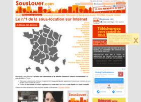 souslouer.com