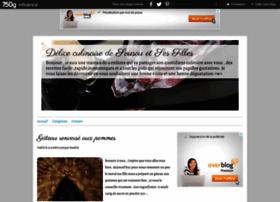 sousou-culinaire.over-blog.com