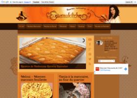 sousou-kitchen.com