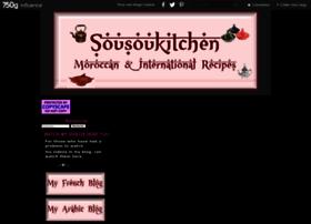 sousoukitchen-en.over-blog.com
