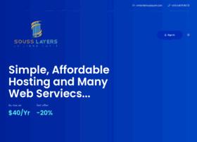 sousslayers.com