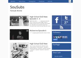 sousubs.blogspot.com