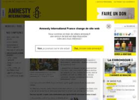 soutenonstroydavis.amnesty.fr