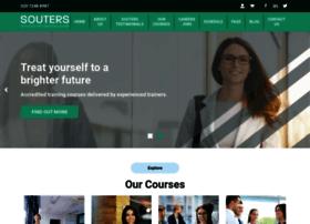 souterstraining.com