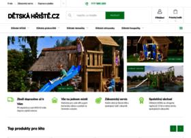 soutezeprodeti.cz