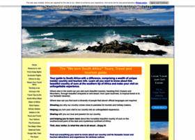 south-africa-tours-and-travel.com