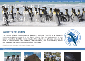 south-atlantic-research.org