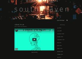 south-haven.net