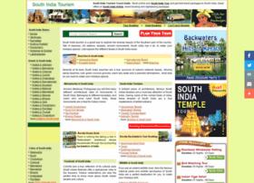 south-india-tourism.com