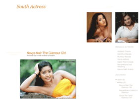 south-indian-masala-actress.blogspot.com