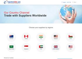south-korea.exportersindia.com