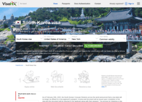 south-korea.visahq.com