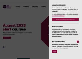 south-lanarkshire-college.ac.uk