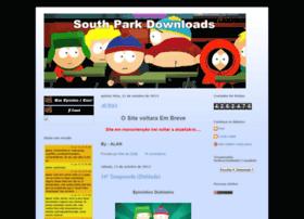 south-park-downloads.blogspot.com.br