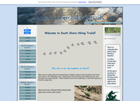 south-shore-hiking-trails.com