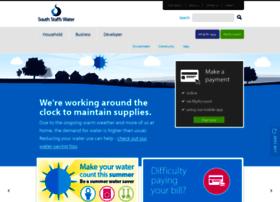 south-staffs-water.co.uk