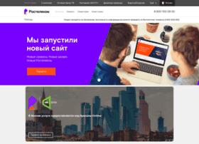 south.rt.ru