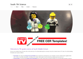 south7thscience.weebly.com