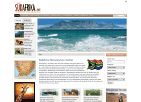 southafrica-travel.net