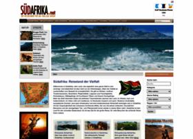 southafrica-travel.net