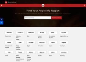 southafrica.angloinfo.com