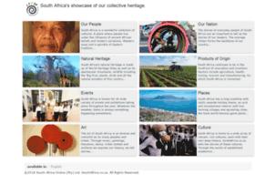 southafrica.org.za