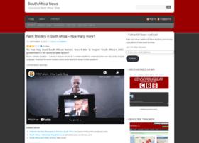 southafricanews.wordpress.com
