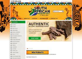 southafricanonlineshop.com.au