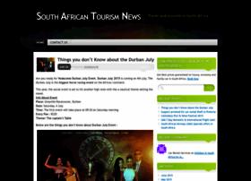 southafricantourismnews.wordpress.com