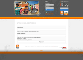 southafricaonline.iblog.co.za