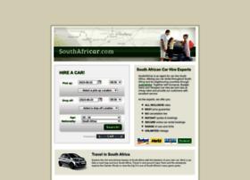 southafricar.com