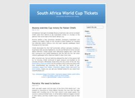 southafricasoccertickets.wordpress.com