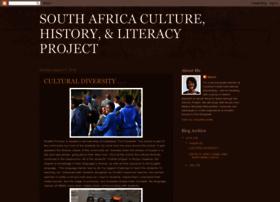 southafricateachingadventures.blogspot.com