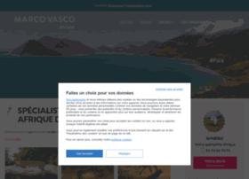 southafricaveo.com