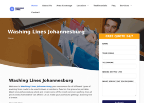 southafricavotes2014.co.za