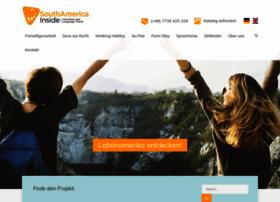 southamerica-inside.com
