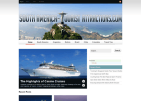 southamerica-touristattractions.com