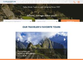 southamericaadventure.travel