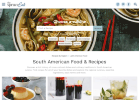 southamericanfood.about.com