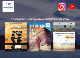 southamericanviajes.com