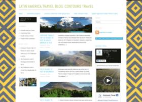 southamericatoursblog.com