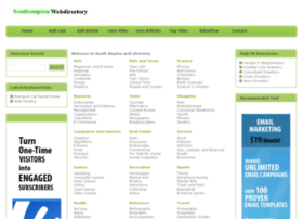 southampton-webdirectory.com