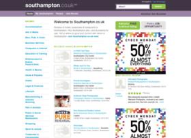 southampton.co.uk