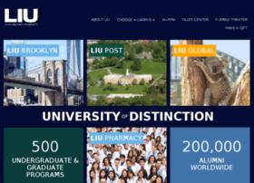southampton.liu.edu