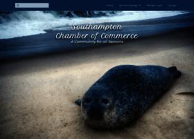 southamptonchamber.com