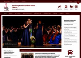 southamptonschools.org