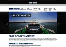 southamptonvts.co.uk