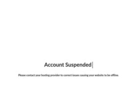 southasia.com.au